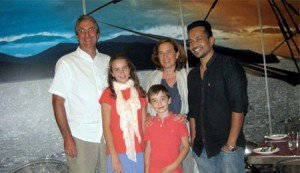 Miriam-Omedes-Archanco-_indian-holiday-testimonial