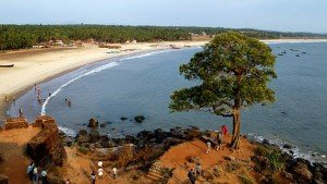 bekal-fort-related-with -indian-history-and-amazing place