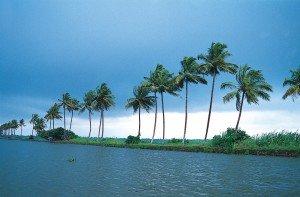 kerala--the-dream-holiday-land