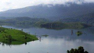 wayanad-Kerala-tourist-place-