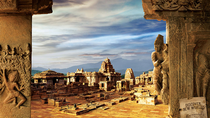 Indian Holiday packages | Indian tour packages | Golden