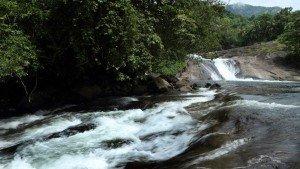 adyanpara_waterfalls_malappuram20131119153239_38_1