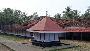 alathiyur_hanuman_temple_malappuram20150220111908_397_1