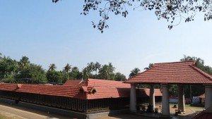 arattupuzha_temple20150220111256_8_1