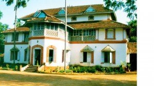 archaeological_museum_thrissur20131207114951_325_1
