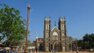 arthunkal_church20150220112152_459_1