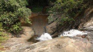 aruvikuzhy_waterfalls_pathanamthitta20140104090717_551_2