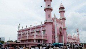 beemapalli_in_thiruvananthapuram20131031102537_87_1