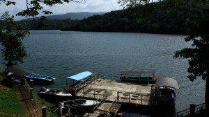 boating_at_neyyar20140516100320_240_2