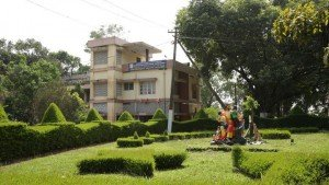 charalkunnu_a_hill_station_in_pathanamthitta20140104091154_456_1
