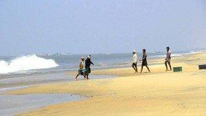 chavakkad_beach20131105112443_547_1