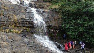 cheeyappara_and_valara_waterfalls_idukki20150530082011_118_1