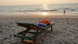 cherai_beach_kochi20150530082238_179_1