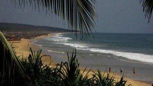 chowara_beach_kovalam20140516093316_349_1