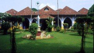 indo_portuguese_museum_fort_kochi20131214061048_336_1