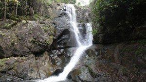 kalakkayam_waterfalls_at_thiruvananthapuram20140104092901_375_1