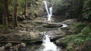 kalakkayam_waterfalls_at_thiruvananthapuram20140104092901_375_3