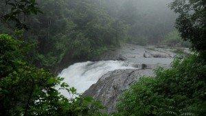 kanthanpara_waterfalls_wayanad20131031104922_558_1