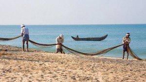 kappil_beach_kasaragod20131031105047_160_1