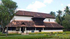 koyikkal_palace_thiruvananthapuram20131031105913_238_1