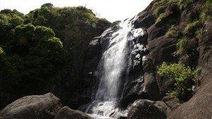 madammakkulam_waterfalls_idukki20140104115503_553_2