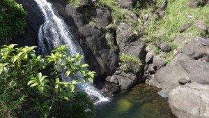 madammakkulam_waterfalls_idukki20150811065908_553_1