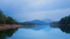 neyyar_wildlife_sanctuary_thiruvananthapuram