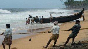 valiathura_beach_thiruvananthapuram20131031122220_86_1