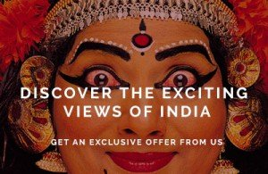 Discover-the-exciting-views-of-india.-Subscribe-today-2
