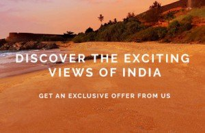 Discover-the-exciting-views-of-india.-Subscribe-today