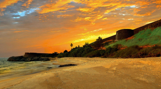 Kerala tour and indian tour packages