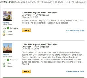 Indian-journeys---tripdavasor-reviews