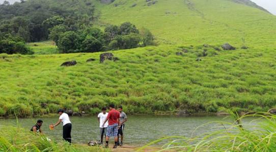chembra-peak-wayanadu-kerala