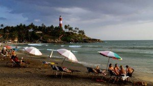 kovala-a-must see beach detination-in-kerala