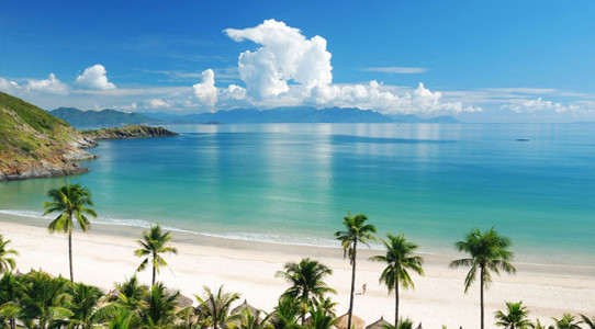 Goa-holiday-packages---the-indian-jouenys