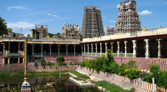 TAMILNADU-TOURISAM-PACKAGES