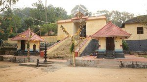 achankovil_temple_in_kollam