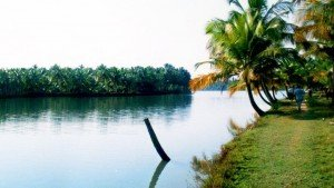 chithari_a_small_tropical_island20131031103553_198_1
