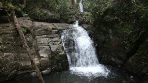 kalakkayam_waterfalls_at_thiruvananthapuram20140104092901_375_2