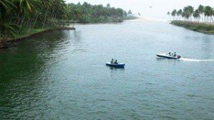 kappil_beach_and_backwaters20131031105011_427_1