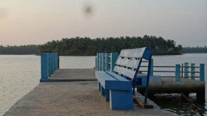 kavvayi_backwater_at_payyanur20150811063720_376_2