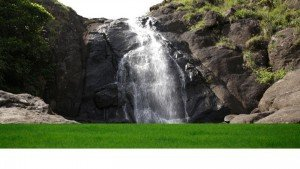 madammakkulam_waterfalls_idukki20140104115503_553_1