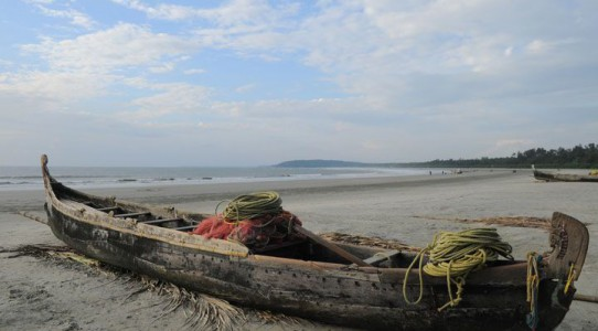muzhappilangad_beach20131105170538_85_1