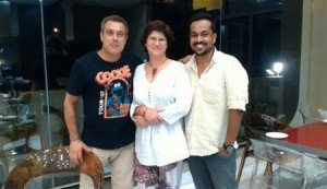 Mariano-b from madrid _ about The INdian tour packages.jpg